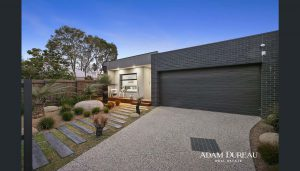 birdrock avenue mount martha 4