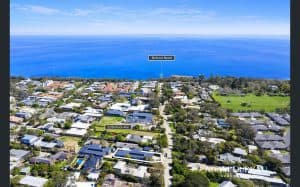birdrock avenue mount martha 3