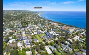 birdrock avenue mount martha 10