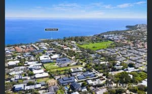 birdrock avenue mount martha 12