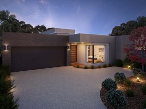 birdrock avenue mount martha 18