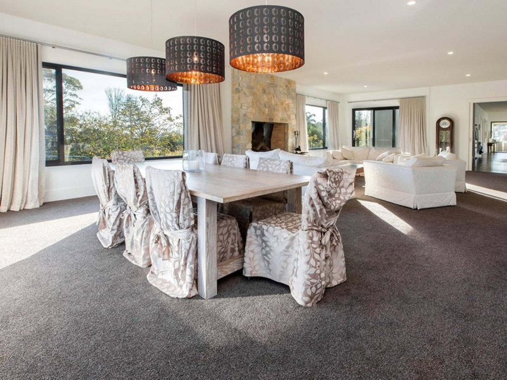 oak grove mount eliza 3