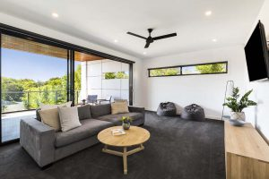 point nepean road blairgowrie 7