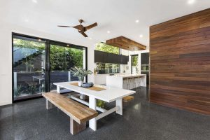 point nepean road blairgowrie 15