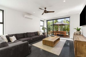 point nepean road blairgowrie 14