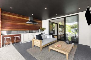 point nepean road blairgowrie 6