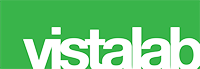 vistalab-architect-cheltenham-green-logo